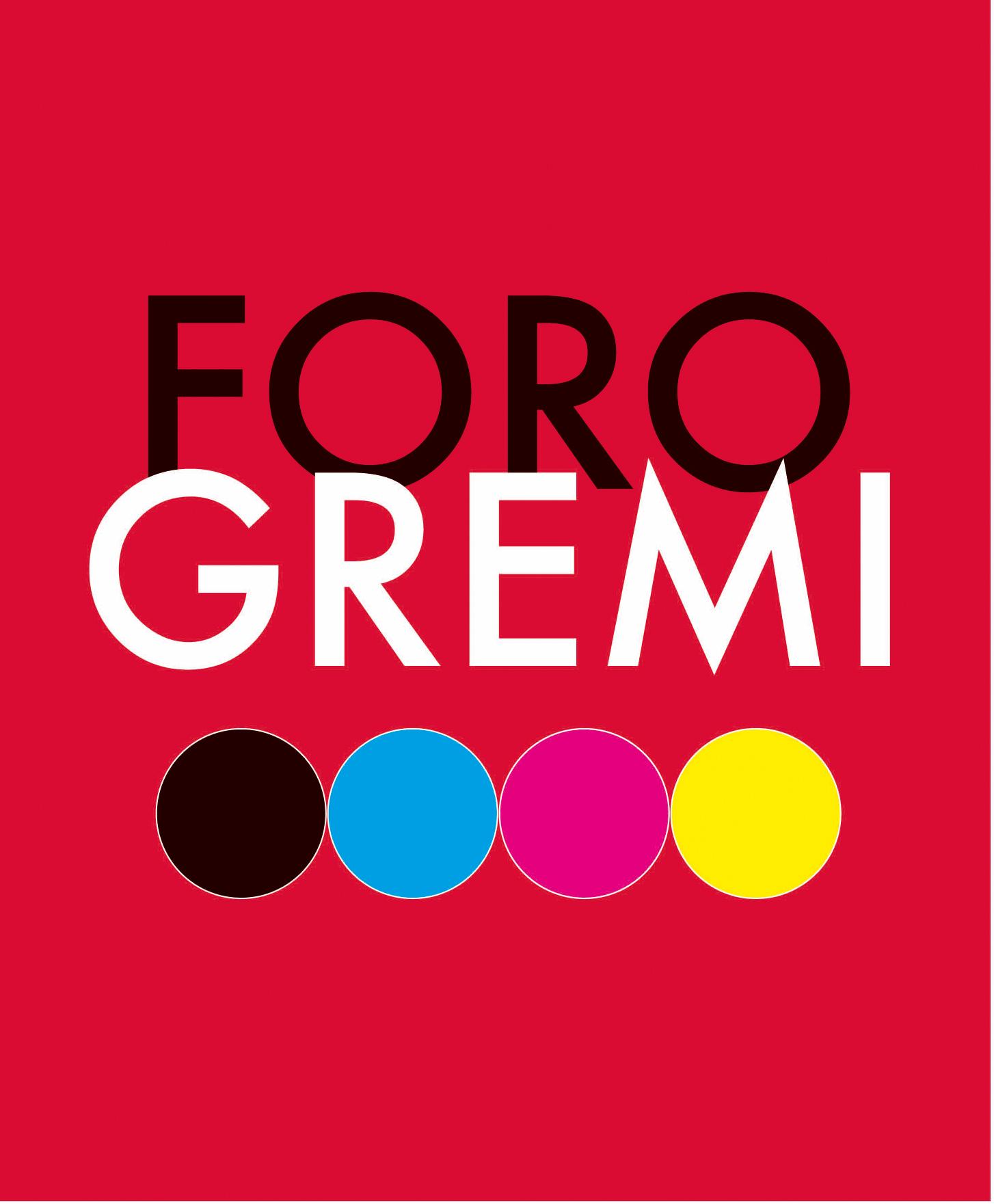Foro Gremi