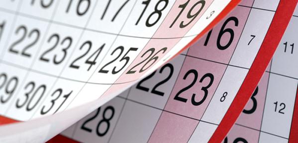 calendario200